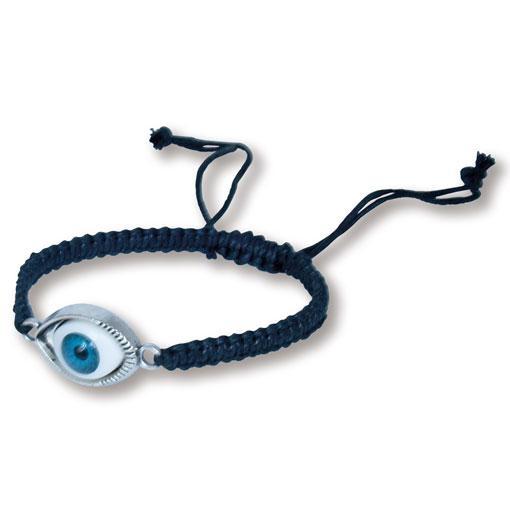 Eye Bracelet - 10 Pack
