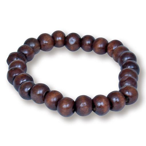 Guru Bracelet - 10 Pack