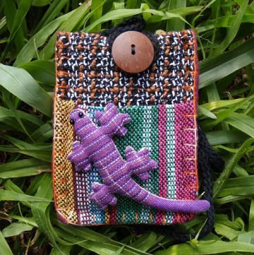 Gecko Bag 5pk