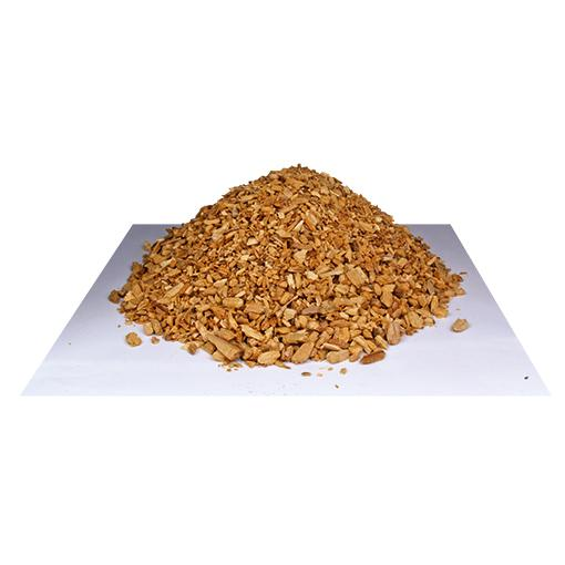 Palo Santo Wood Chips 500gr