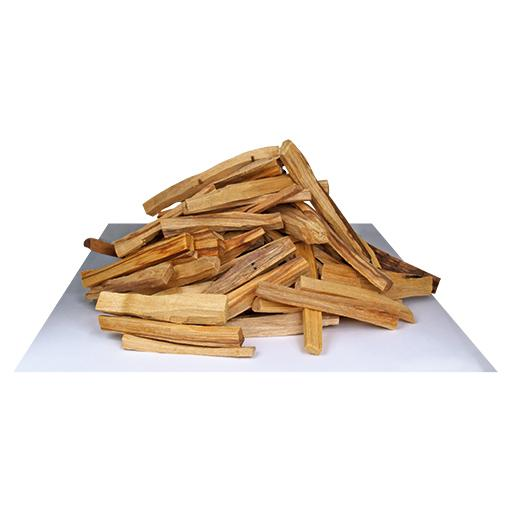 Palo Santo Sticks 500gr