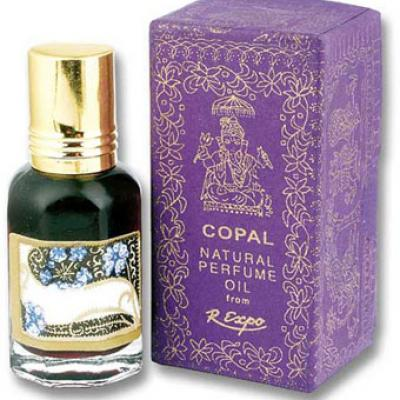10ml R Expo Nag Champa Oil