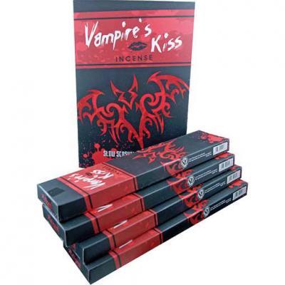 Vampire's Kiss 12 x 15 gram