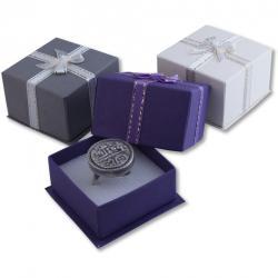 Lighting & Jewellery Display Items
