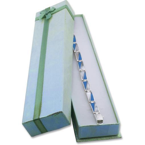 Bracelet Box (Pack of 12)