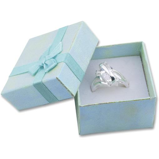 Ring Box (Pack of 12)