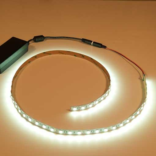LED Strip 20cm